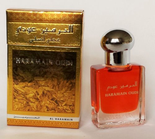 al-haramain-parfum-a-base-dhuile-15-ml-oud-oudh-attar