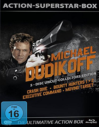 michael-dudikoff-action-superstar-box-crash-dive-bounty-hunters-1-2-executive-command-moving-target-