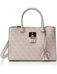 a3612e016c33 Amazon.co.uk  Guess - Handbags   Shoulder Bags  Shoes   Bags