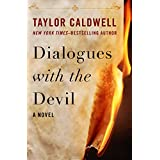Dialogues with the Devil: A Novel (English Edition)