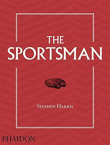 the-sportsman