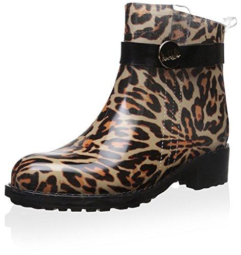 nicole-miller-womens-sleeker-rain-boot-leopard-6-m-us