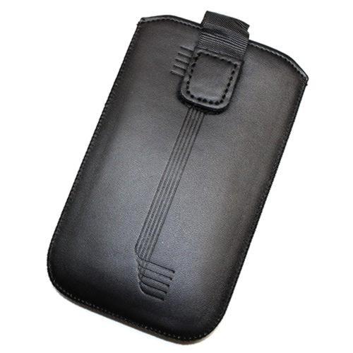 housse-etui-de-protection-facon-cuir-l-pour-bouygues-telecom-bc-311