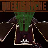 Songtexte von Queensrÿche - The Warning