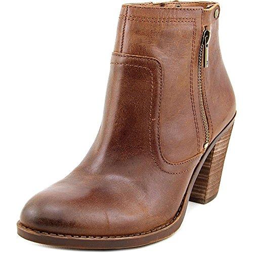 lucky-brand-eugina-donna-us-8-marrone-stivaletto
