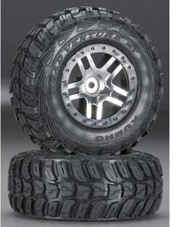 roues-montees-collees-kumho-pour-4x4-avant-arriere-4x2-arriere