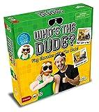 Identity Games Wer die Erwachsenen Scharaden Dude ist Kerl in Lebensgröße aufblasbare verwendet, um bis zu 440 urkomisch Szenarien Alter 16 imitieren +.