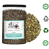 Organic Chai Teas Review and Comparison