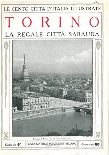 torino-la-regale-citta-sabauda