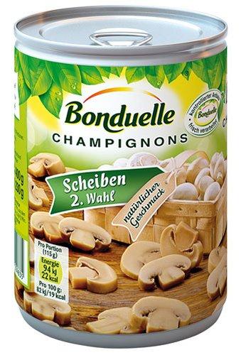 bonduelle-mushroom-slices-400-g