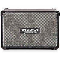 """Mesa Boogie Traditional Powerhouse 2x10""""/Horn · Pantalla bajo eléctrico"""