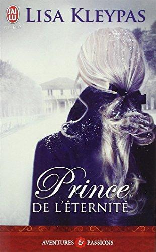 Prince de l'éternité par Various Authors