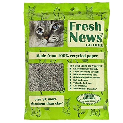 fresh-news-cat-litter-4-lb