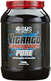 BMS Vitargo Pure Carboloader Neutral, 1er Pack (1 x 2 kg)
