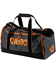 Arena Spiky 2 Medium Borsa Sportiva,, Multicolore, Taglia Unica