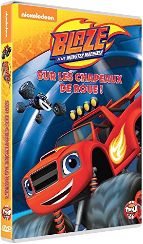 blaze-et-les-monstres-machines-volume-1-sur-les-chapeaux-de-roue-