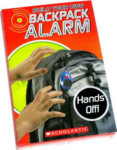 build-your-own-backpack-alarm-toy
