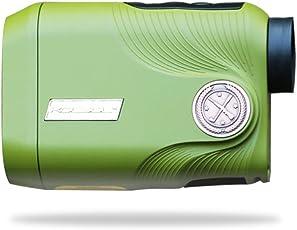 Laser Entfernungsmesser Dcw 100 : Amazon.de: kolsol