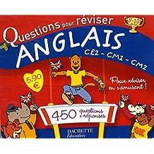 questions pour reviser du ce1 au ce2 322 questions reponses