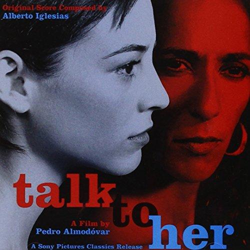 parle-avec-elle