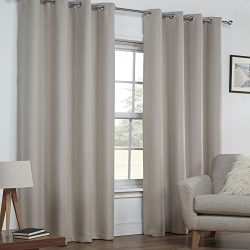 tonys-textiles-linen-look-textured-thermal-blackout-ring-top-eyelet-curtains-cream-natural-66-wide-x