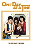 One Day At A Time: The Complete Series (27 Dvd) [Edizione: Stati Uniti]