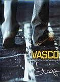 Vasco Rossi - Buoni o cattivi - Live anthology