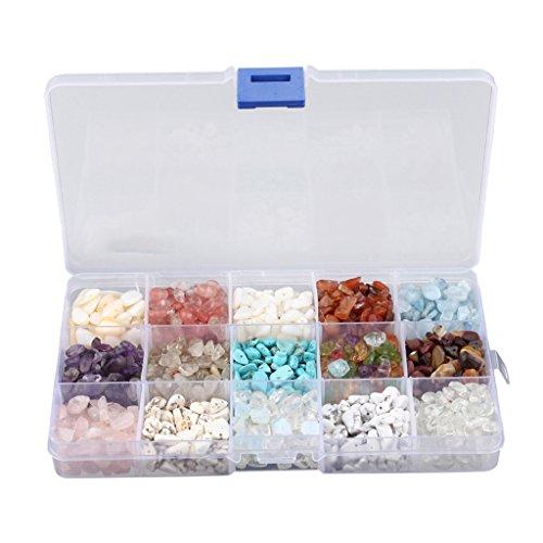 boite-de-15-styles-perles-de-pierre-en-vrac-avec-trou-pour-fabrication-de-bijoux-diy