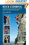 Rock Climbing: Introduction to Essent...