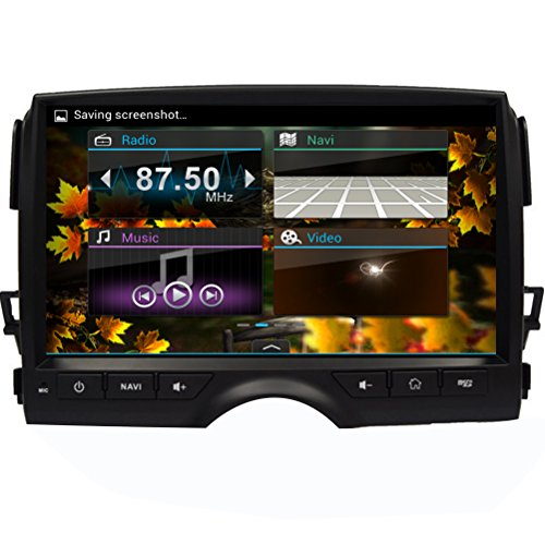 Top Navi 10.1inch 1024*600 Android 6.0 car multimedia player for TOYOTA REIZ?car video GPS navigation Wifi Bluetooth Radio 1.6 GB CPU R16 A9 DDR3 1G Capacitive Touch Screen 3G car stereo audio Phonebook RDS AUX DVR Mirror Link 16GB Quad