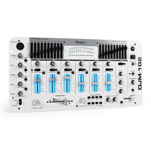 ibiza-djm-102-mixer-dj-4-canali-professionale-preascolto-equalizzatore-10-bande-sezione-microfoni