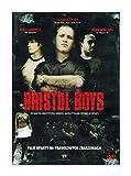 Bristol Boys [CD] [Region kostenlos online stream