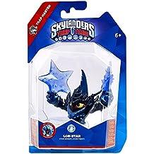 Skylanders: Trap Team - Figura Trap Master Lob Star