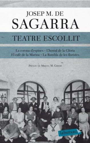 Download Teatre escollit (LB)