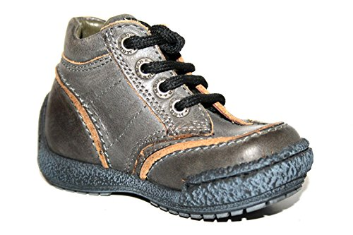 Mod8 430803 enfant baby bottines Marron - Marron