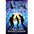 Conjuror (Orion Chronicles)