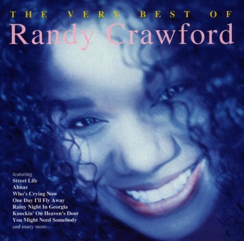 very-best-of-randy-crawford-by-crawford-randy-0100-audio-cd
