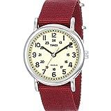 GENUINE TIMEX Watch WEEKENDER Unisex - T2P235