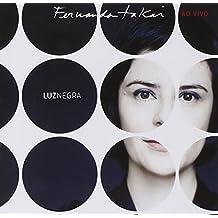 Luz Negra Ao Vivo by Fernanda Takai (2005-06-30)