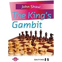 The King's Gambit.