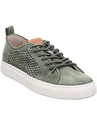 Blackstone Sneaker PM50 - Battle