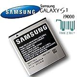 Time 2Tec® all Samsung batteria per