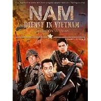 NAM - Dienst in Vietnam - Staffel 2.2
