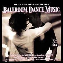 Ballroom Orchestra