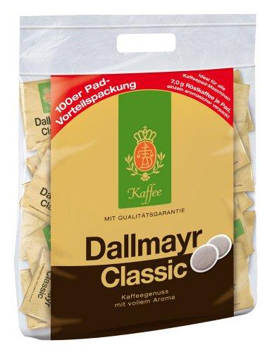 dallmayr-100-capsulas-classic-1er-pack-1-x-700-g
