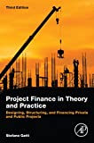 Project Finance in Theory and Practice: Designing, Structuring, and Financing Private...