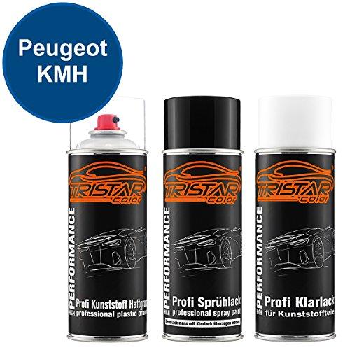 autolack-spraydosen-set-fur-kunststoff-stossstange-peugeot-kmh-bleu-grand-pavois-metallic-blu-gran-p