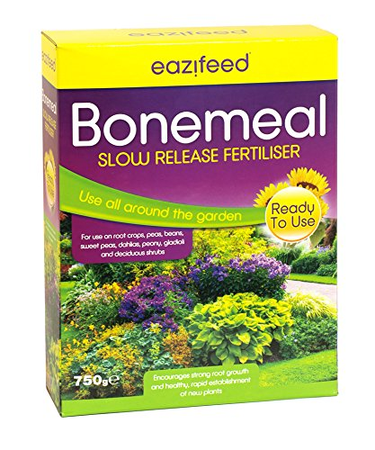 eazifeed-ready-to-use-bonemeal-slow-release-fertiliser-750g