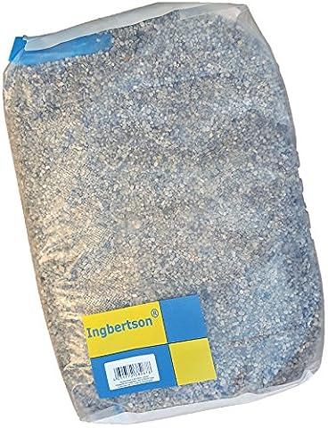 25kg Ingbertson® 3,15 bis 5,6 mm Kies