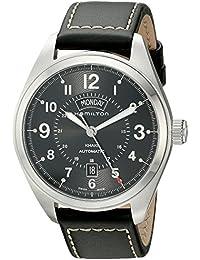 Hamilton - Men's Watch H70505733